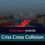 Criss Cross Collision