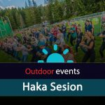 Haka Sesion