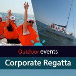 Corporate Regatta